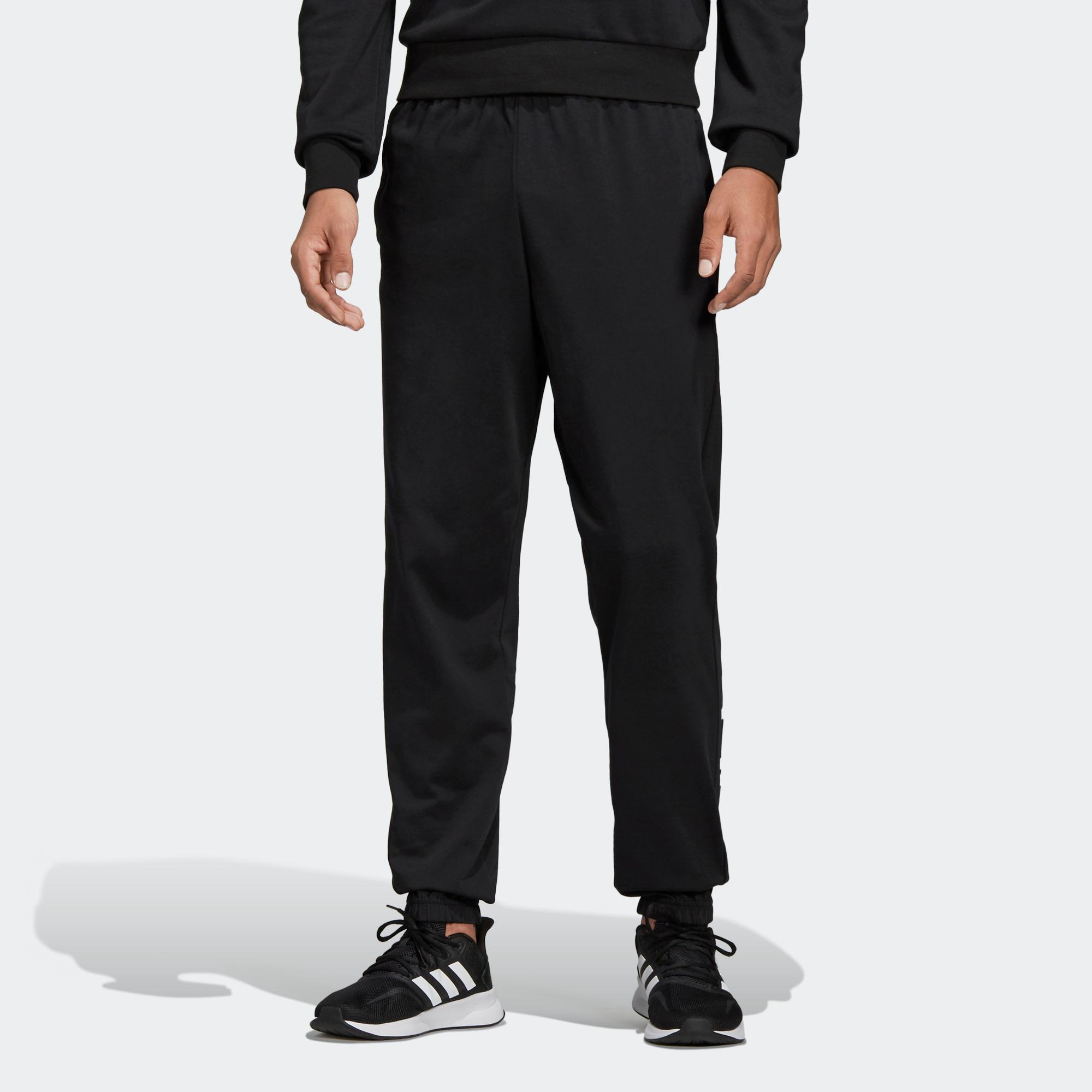 abbigliamento uomo adidas