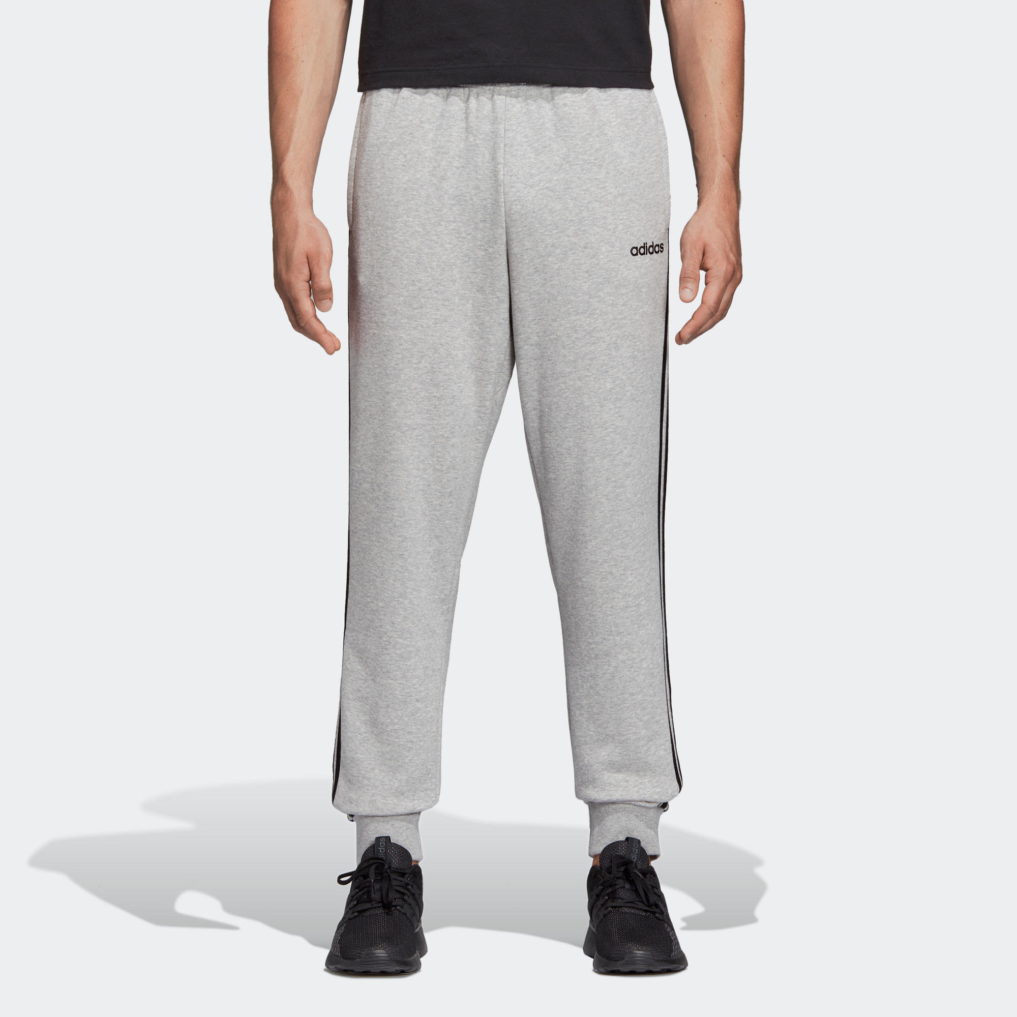 pantalon adidas football homme
