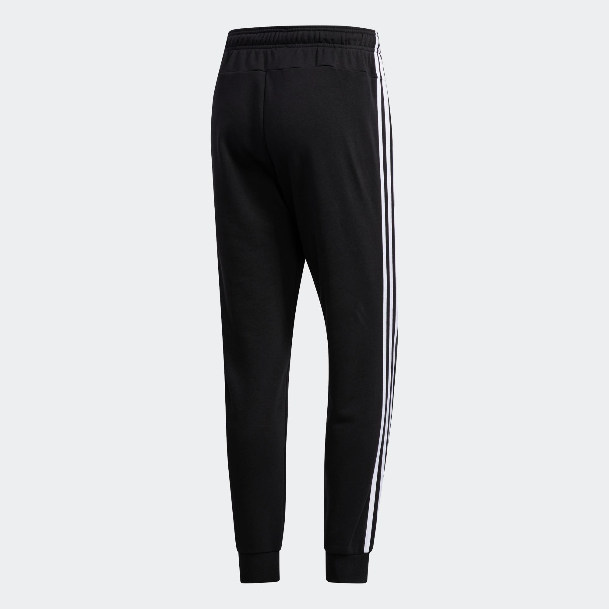 Pantalon de survêtement Adidas homme 3 bandes