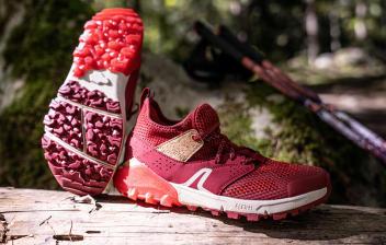 chaussures-de-marche-nordique-imperméable