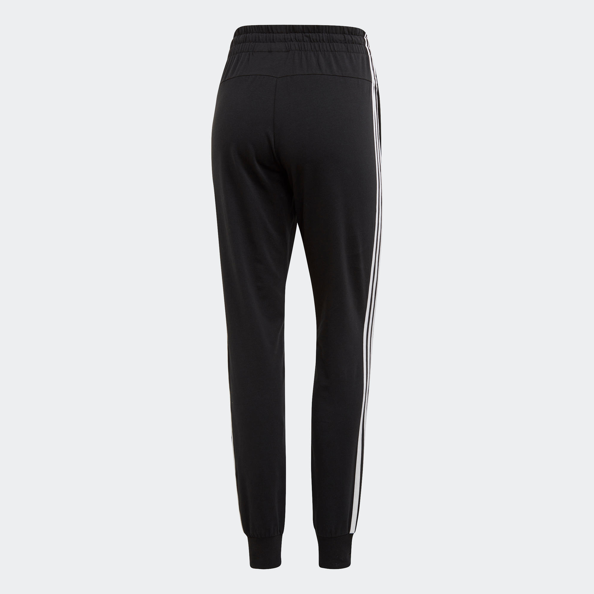 pantaloni tuta donna adidas felpati