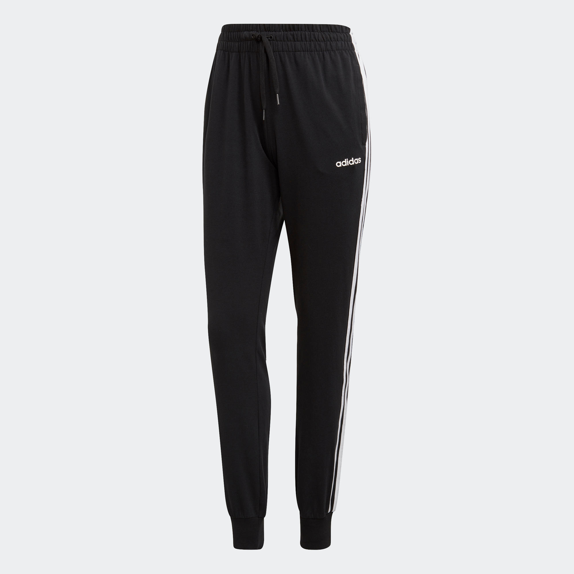 Pantalons Pantalon de survêtement Adidas