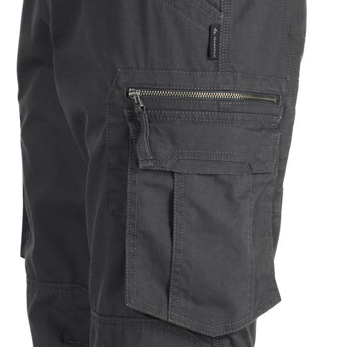 Pantalon TRAVEL 100 HOMME - 18032