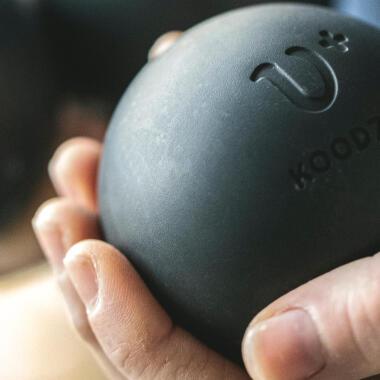 Comment choisir des boules de pétanque ?