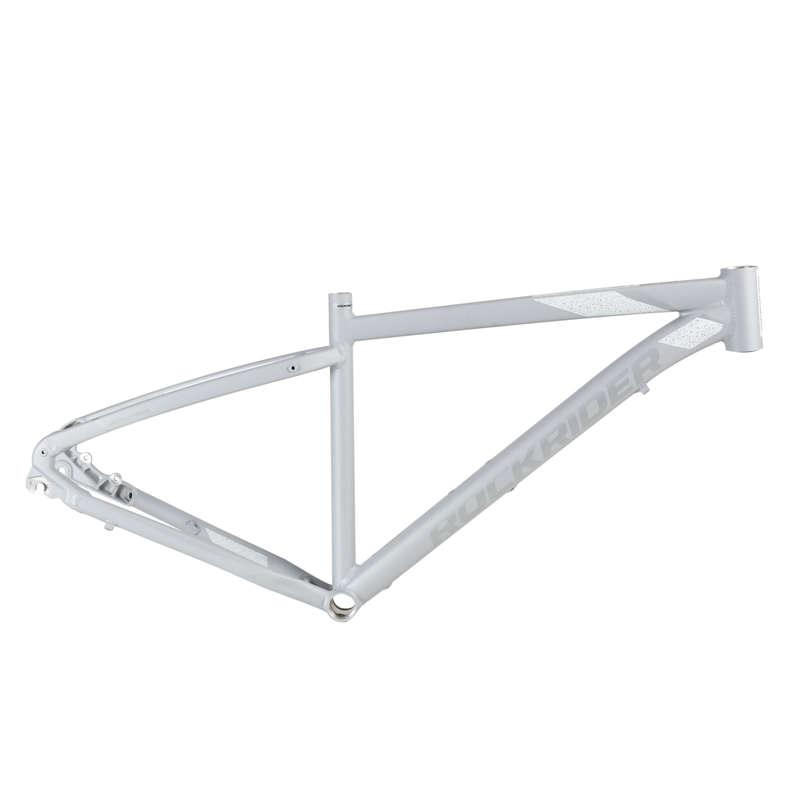 FRAME MTB Cycling - ST 540 Women's Frame ROCKRIDER - Bike Parts
