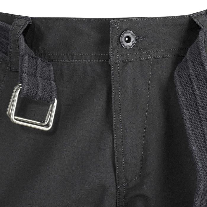 Pantalon TRAVEL 100 HOMME - 18035