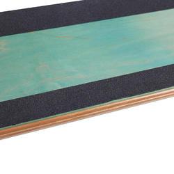 Longboard Dance 100 - White