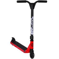 Xe trượt scooter...