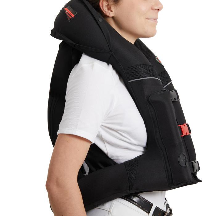 Gilet de protection Airbag Spark 2 Enfant