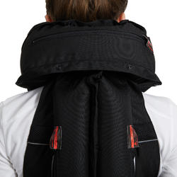 Bodyprotector Airbag Spark 2 volwassenen.