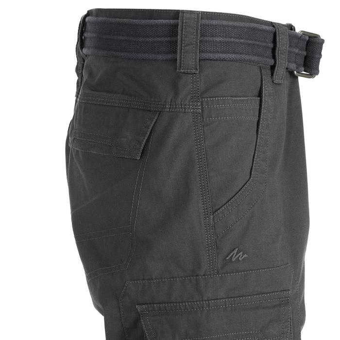 Pantalon TRAVEL 100 HOMME - 18039