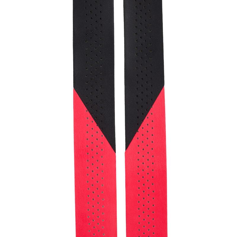 Guidoline noir et rose