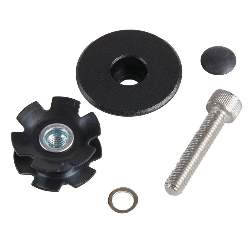 """KIT COMPRESSION + ETOILE 1""""1/8 PERF, 23 MM"""