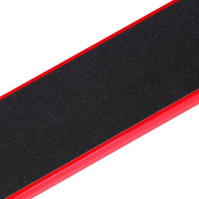 קורקינט פרי-סטייל MF One - אדום