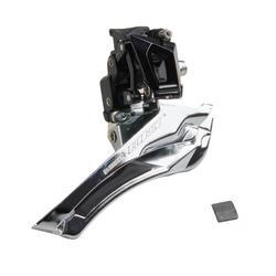 Shimano 105 - Voorderailleur FD-R7000-F