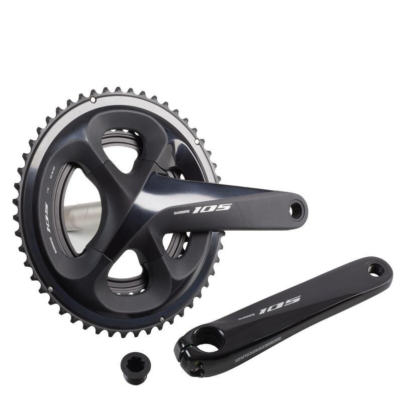 Bike Drivetrain and Gear Parts