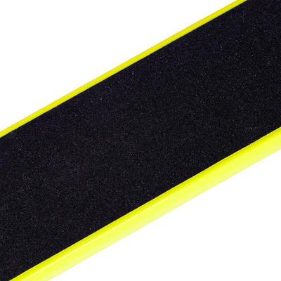 קורקינט פרי-סטייל MF One - צהוב