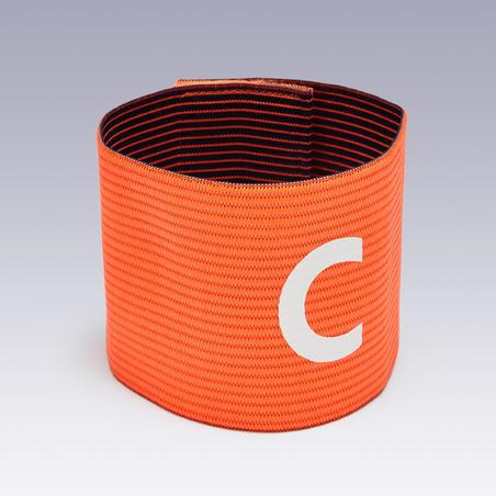 Reversible Captain's Armband