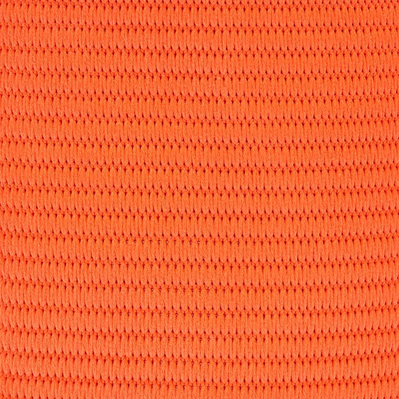 สายรัดแขนกัปตันใส่ได้สองด้าน (สีแดง/ม่วง)