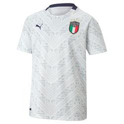 Camisola Futebol PUMA Replica ITALY exterior criança