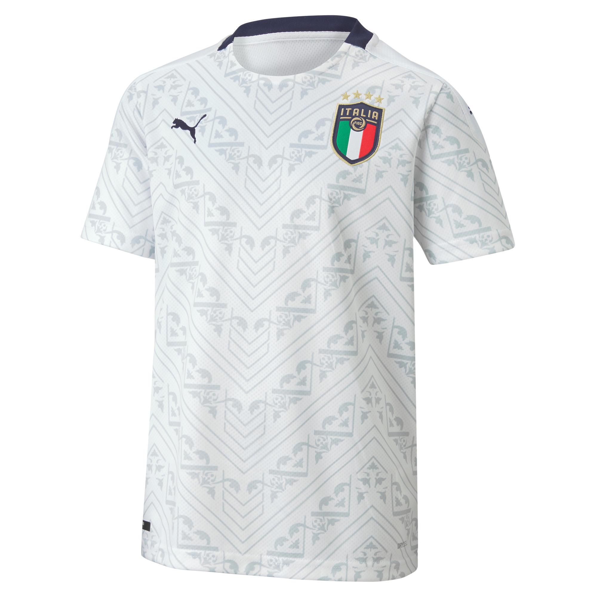Le Nigeria t-shirt Femmes st-1 VERT maillot équipe de foot sport coupe du monde 2018