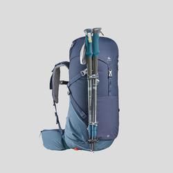 Mountain Walking Rucksack - MH500 30L