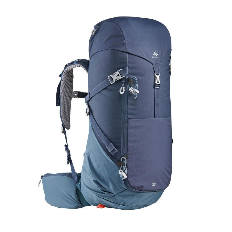Sac à dos de randonnée montagne - MH500 30L