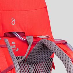Sac à dos de randonnée montagne - MH500 20L