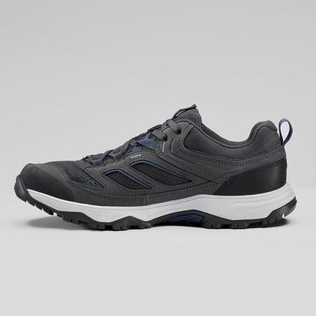 Chaussures de randonnée MH100 – Hommes