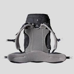 登山健行背包MH500