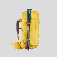 Mochila de senderismo montaña - MH500 30 L