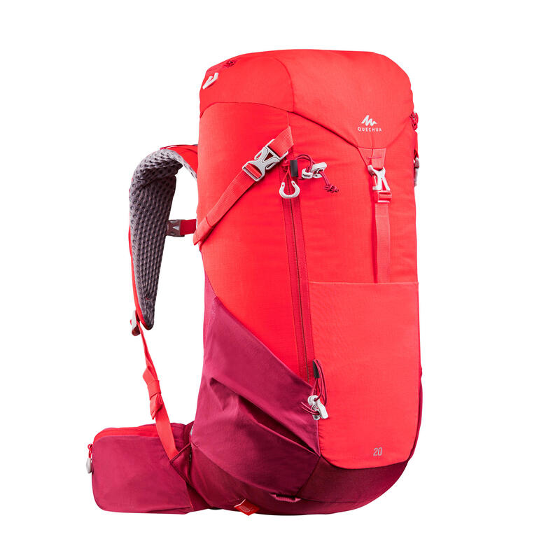 Plecak turystyczny - MH500 20 l