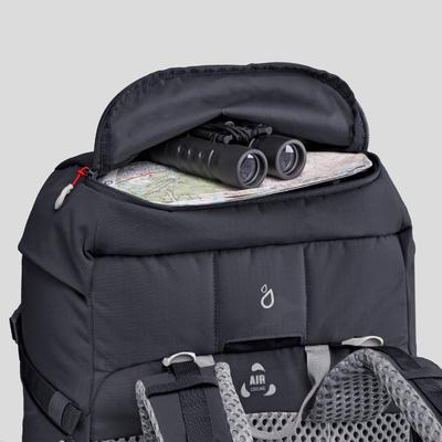 תרמיל גב 40L לטיולים בהרים MH500