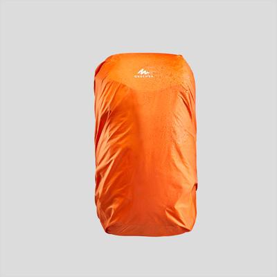 Cubre maleta impermeable de senderismo montaña 20 -35 L