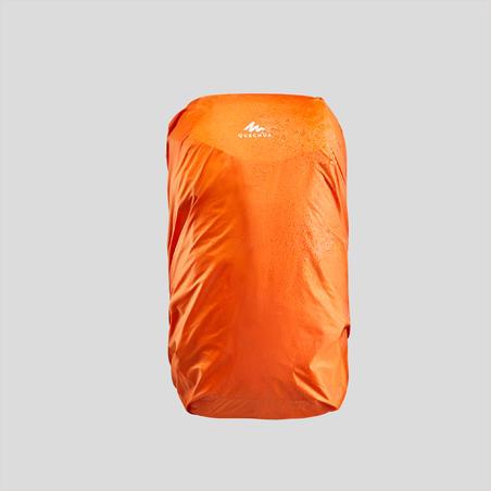Водонепроникний чохол для рюкзака, 20-35 л