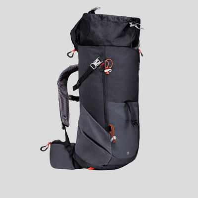 Mountain walking backpack - MH500 20L