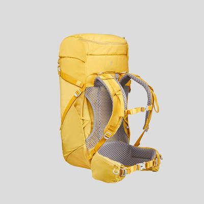 Maleta de senderismo montaña - MH500 30 L