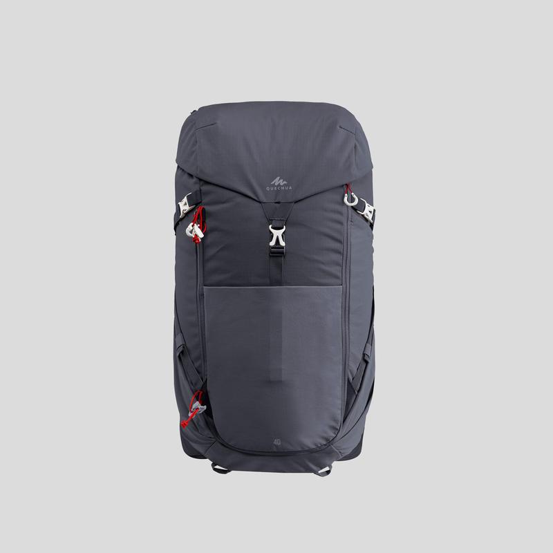 Mochila de senderismo montaña MH500