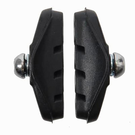 Road Bike Brake Pads 100