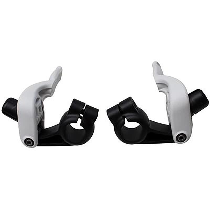 Stop Easy Kids' Bike Brake Lever x 2