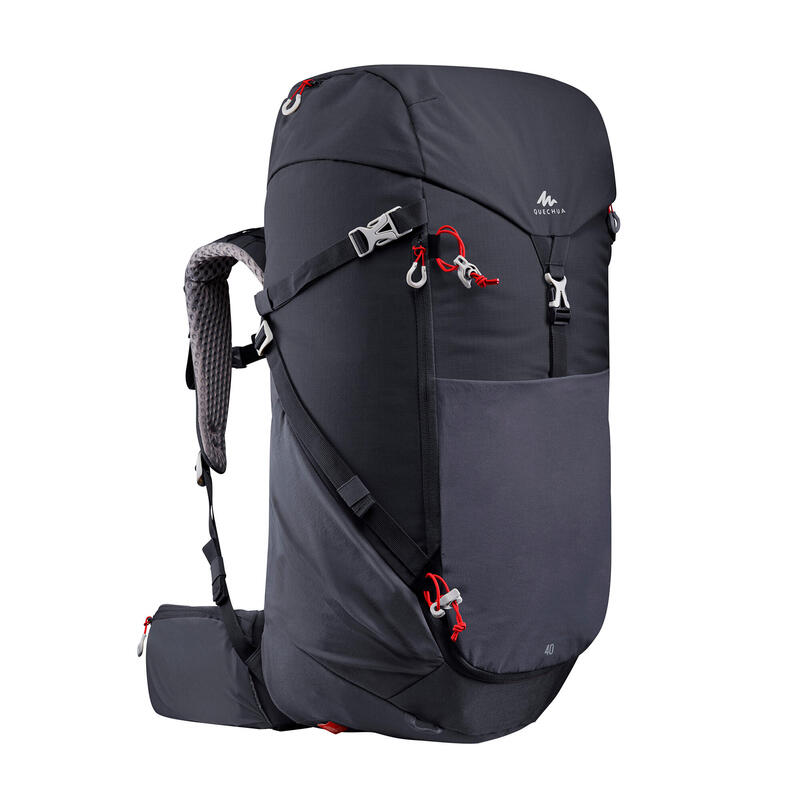 Plecak turystyczny - MH500 40 l