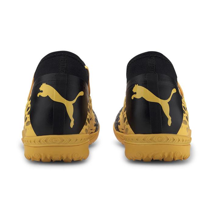 Chaussures de football Puma FUTURE 5.3 HG adulte
