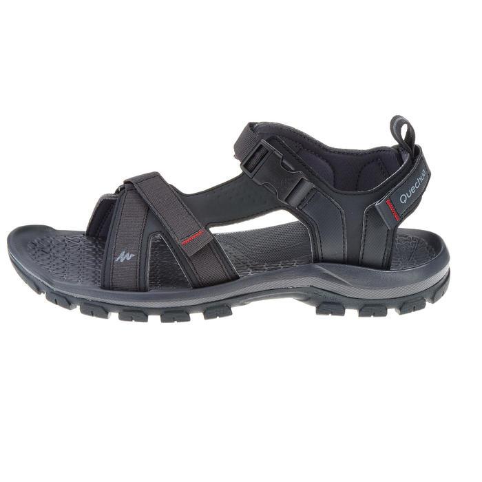 Sandales de randonnée ARPENAZ 100 homme - 180510