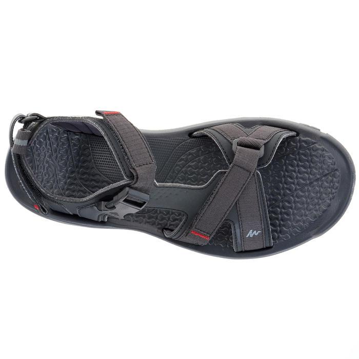 Sandales de randonnée ARPENAZ 100 homme - 180512