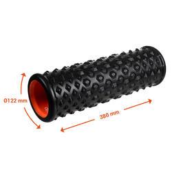 Massagerol/foam roller 500 Hard