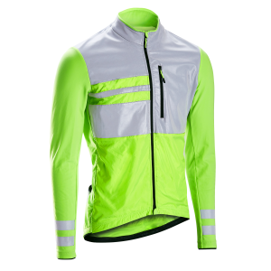 TRIBAN JERSEY RC 500 VISIBLE