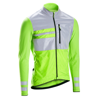 TRIBAN JERSEY RC500 VISIBLE