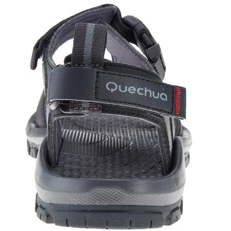 Sandales de randonnée NH110 - Hommes