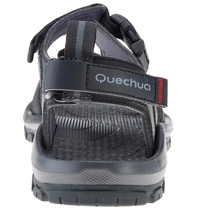 Sandales de randonnée ARPENAZ 100 homme - 180513