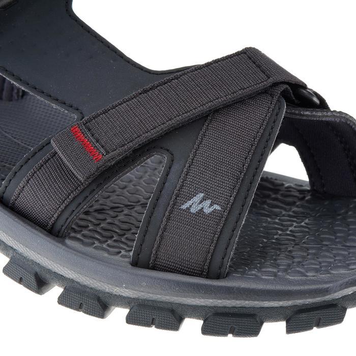 Sandales de randonnée ARPENAZ 100 homme - 180514
